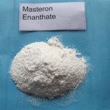 99% Dromostanolone Enanthate Steriod Masteron CAS No; 512-12-0 pictures & photos