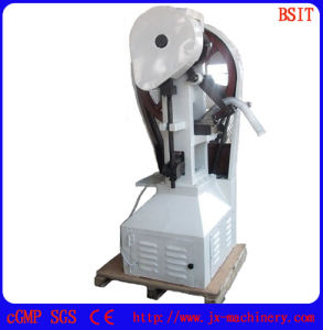 Tablet Press of Pharmaceutical Machine pictures & photos