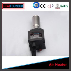 Hot Sale Heatfounder Electric Air Heater pictures & photos