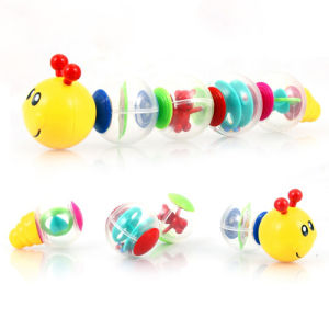 Intellectual Toys for Kids Baby Toy with Music (H2162061) pictures & photos