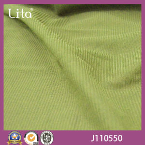 100% Polyester New Design Polyester Mesh Fabric