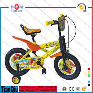New Model Kids Bicycle Children Girl Bikes pictures & photos