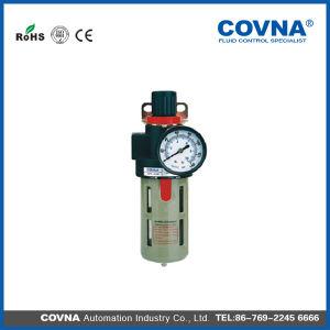Covna Afr1 Series Air Filter Regulator Lubricator pictures & photos