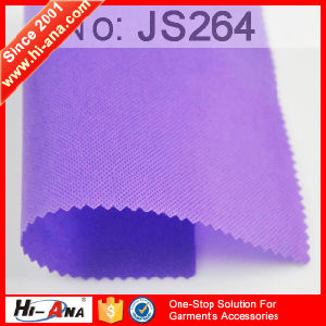 ISO 9001: 2000 Certification Cheaper Non Woven Fabric Price pictures & photos
