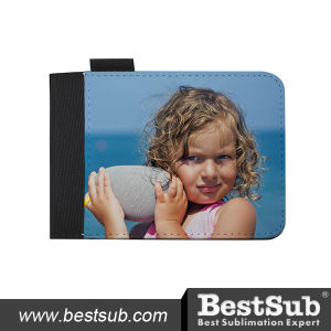 Bestsub Promotional Sublimation Printable Notebook (SNB01-N) pictures & photos