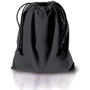 Large Velvet Drawstring Packaging Pouch Wholesale (CVB-1137) pictures & photos