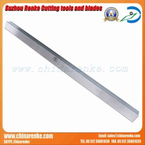 High Quality Suzhou Renke Brand Amada Metal Press Brake Tooling pictures & photos