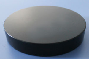 High Quality Disk Neodymium Magnets with Epoxy pictures & photos
