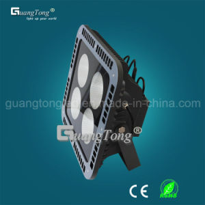 IP66 Outdoor Light LED Floodlight Waterproof 50W/100W/200W in China pictures & photos
