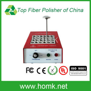 24 Holes Fiber Optic Curing Oven pictures & photos