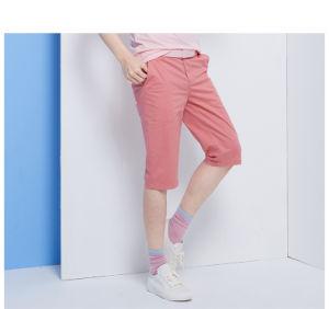 Mens Shorts Wholesale pictures & photos