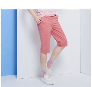 Mens Shorts Wholesale