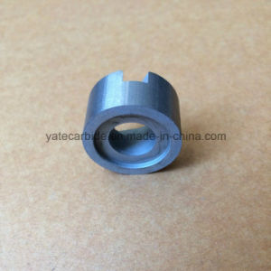 Tungsten Carbide Special Bit pictures & photos
