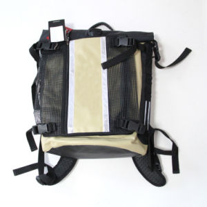 Professional PVC Waterproof Sports Camping Dry Bag (MC4033) pictures & photos
