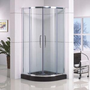 Quadrant Shower Glass Door