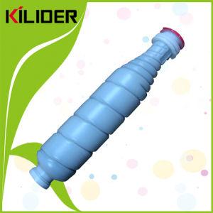 Tn615 Color Laser Printer Toner Konica Minolta Copier Parts pictures & photos
