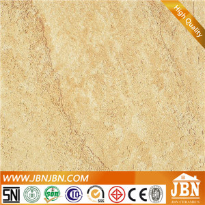 Popular Design Good Quality Rustic Ceramic Floor Tile (3A078) pictures & photos