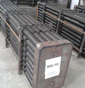 High Grade Aq, Nq, Hq, Pq, Bq Drilling Pipes pictures & photos