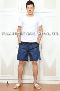 Inone 099 USA Mens Swim Casual Short Pants Board Shorts pictures & photos