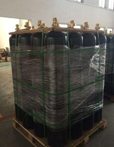 80L Nitrogen Fire Extinguisher System pictures & photos