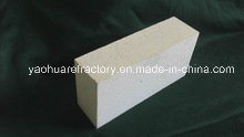 Chinese Manufacturer Corundum Insulating Firebricks