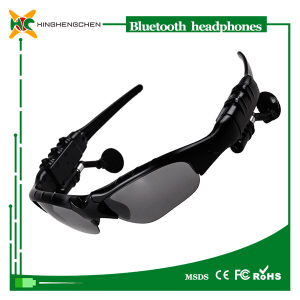 Bluetooth Earphone for Swimming, J1 Bluetooth Sport Headphone with Glasses pictures & photos