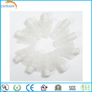 Wholesale High Quality DJ Music Ear Plug for Noise pictures & photos