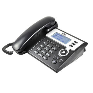 Koontech Professional IP Emergency Intercom Vandal Resistant Phone Pl320 pictures & photos