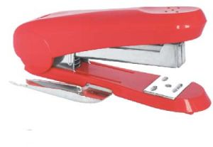 Full Metal Standrad Stapler for Office School Used pictures & photos