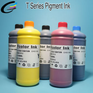 Scratch Proof for Epson Surecolor Sc-T7270 T5270 T3270 Water Based Pigment Ink pictures & photos