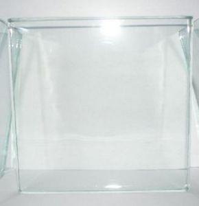 4mm Smart Ultra Clear Float Glass