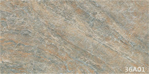 Ceramic Stone Tile Rustic Tiles Exterior Wall Tile (300X600mm) pictures & photos