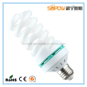 2016 Hot Products Energy Saving Lamp with 11W Ctorch pictures & photos