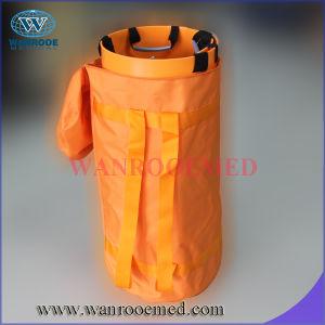 Ea-11c Horizontal or Vertical Lift Portable Stretchers pictures & photos