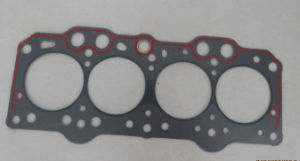 Cylinder Head Gasket for Toyota 5L pictures & photos