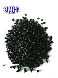 Nylon6 Recycle Pellets 40%Glass Fiber for Raw Plastics pictures & photos