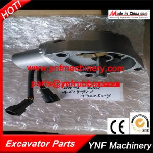 Excavator E307b E307 Throttle Motor 102-8007 1028007 pictures & photos