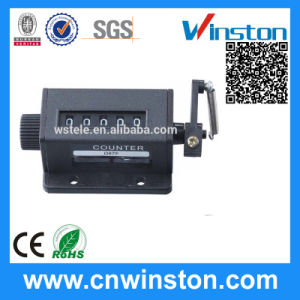 D67f Digital Machanical Counter with CE pictures & photos
