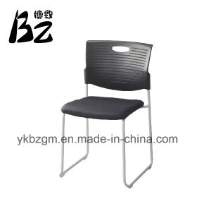 Fabric Simple Office Chair Cheap Price (BZ-0022) pictures & photos