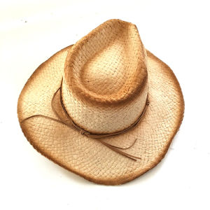 Lady Straw Hat for Fashion pictures & photos