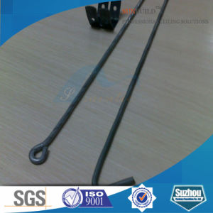 Spring and Hanger, Ceiling Grid Accessories (ISO, SGS certificated) pictures & photos