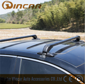 Universal Anti Theft Car Roof Bars