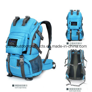 Custom High Quality Very Cheap Backpacks (ET-DBP02) pictures & photos