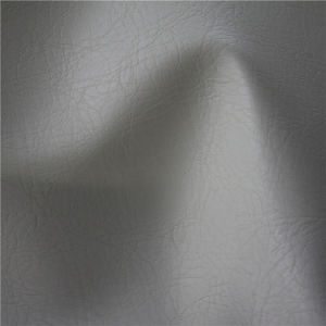 Revolutionary CPU Synthetic Leather for Sofa Upholstery, Boat Seat Cover pictures & photos