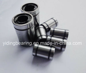 Linear Bearing Lm3 Lm4 Lm5uu pictures & photos