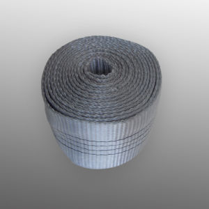 Webbing Straps, Webbing Tapes Material pictures & photos