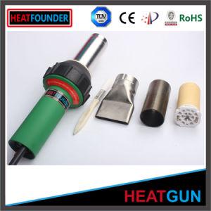 3400W Plastic Welder Gun Nozzle Heat Element Hot Air Gun pictures & photos