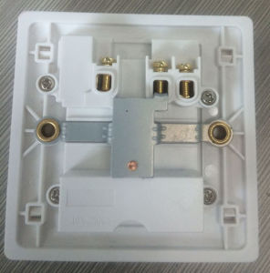 Universal Switched Socket pictures & photos