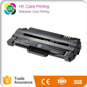 Compatible Black Toner Cartridge for Samsung MLT-D105L ML-1915/2525W/2580N/SCX4600/4623F/FW/SP650/650P pictures & photos