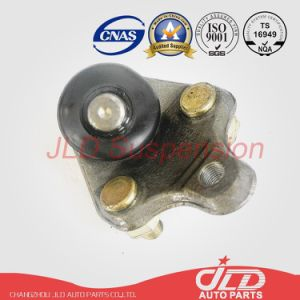 Suspension Parts Ball Joint (43330-19095) for Toyota Corolla Ae10 pictures & photos